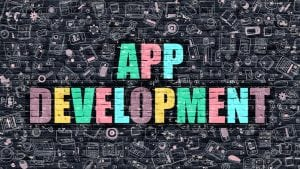 appdevelopment2